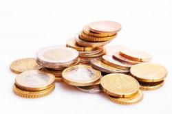 Jobba smart och spara pengar på ditt lån